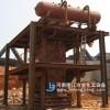 炼铅设备 铅冶炼炉 铅冶炼设备