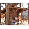 铜冶炼炉 炼铜炉 铜冶炼设备 铜冶炼炉