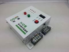 广州电晟全自动水塔水位控制器市场