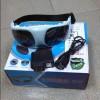 【护眼仪点读机学习机礼品】供应墨镜护眼仪\近视治疗仪\视力卡