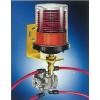 Memolube齿轮泵自动加脂器|循环使用自动加脂器
