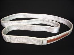 环形扁平吊带,扁平环形吊装带