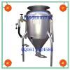 BQF-100装药器 井下装药器