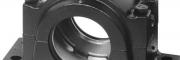 现货供应NSK外球面轴承提供产地证明大量库存UK312品牌