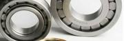 超低价供应NSK圆柱滚子轴承价格代理商N215M品牌