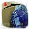 供应QX6206 稳压IC