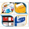 上海炫奇印刷厂供应完美的杂志印刷服务