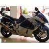 雅马哈踏板摩托车 网上购买摩托车跑车