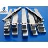GCr9圆钢,GCr9冷拉棒-轴承钢价格及生产厂家