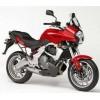 雅马哈摩托车专卖 雅马哈电动摩托车专卖