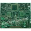 高精密多层PCB线路板生产厂家
