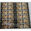 SD卡PCB线路板