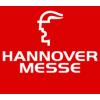 2015年德国汉诺威国际工业展