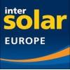 2015年德国慕尼黑国际太阳能光伏展