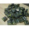 自动注油器的工作原理-宁波定量注脂器-润滑器专用电池