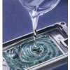 有机硅硅凝胶、电子硅凝胶、灌封硅凝胶、加成型硅凝胶