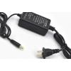 厂家直销高质量监控LED桌面式开关电源12V2A电源适配器