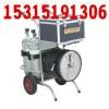 移动正压空气呼吸器 长管正压式空气呼吸器