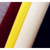 厂家大量现货供应定做多种颜色多种用途针织底植绒布
