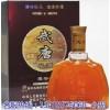 武唐秘酒500ML装