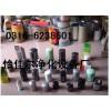油过滤器PS-CE11-501