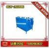 AE102A氧气充填泵,氧气充填泵使用方法