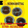 肯纳R6圆刀片 RPMT1204MOSHP KC725M