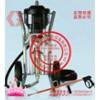 美国GRACO HYDRA-CLEAN压力清洗机