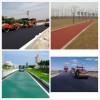 成都沥青路面施工 成都沥青路面修补养护 成都沥青路面铺装