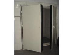 13088010808钢质隔音门厂家/机房钢质门厂家