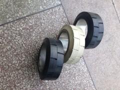 广元叉车轮胎广元实心轮胎广元装载机轮胎韶成机械公司