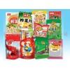 潍坊价廉物美的休闲食品包装袋【供应】 济宁零食包装袋