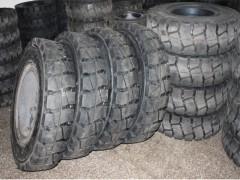 广安叉车轮胎广安实心轮胎广安装载机轮胎韶成机械有限公司