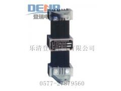 供应LXQII-10,LXQ-10一次消谐器