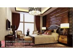 了解中式风格家居的古典与时尚搭配