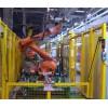 机器人管线包的介绍
