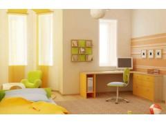 家庭中式装修上窗户装饰设计需注意儿童安全