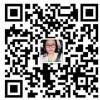 黔南布依族苗族如新保健品怎么样什么价格13739250173