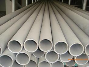 四川201不锈钢管供应商(质量保证)本发钢材