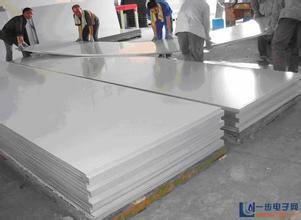 贵州316不锈钢板供应商(质量保证)本发钢材
