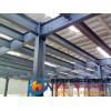 苏州钢结构阁楼、钢结构平台搭建