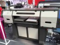UV万能打印机驱动下载