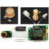 带尾纤APD探测器 脉冲测距模块