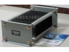 ZT2-110-46A起动电阻器锦宏牌现货销售