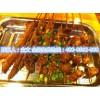 北京烧烤培训总部,烧烤技术培训,烧烤培训价格