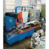FNS-200KVA CNC数控全自动洗手盆焊接工作站