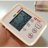 供应长坤电子血压计 锂电池充电款电子血压仪厂家