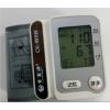 淘宝爆款血压计工厂 会销礼品活动促销礼品电子血压计