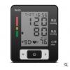 长坤血压计怎么样?长坤血压计价格?长坤血压计有哪些?
