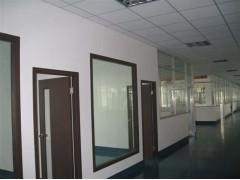 郑州专业办公隔断制做-办公隔断制做施工